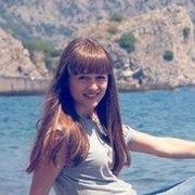Мира, 29, г.Новороссийск