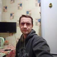 Андрей Арефьев, 46 лет, Рак, Екатеринбург
