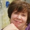 Людмилка, 48, г.Тюмень