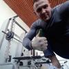 Антон, 29, г.Владивосток