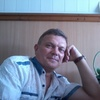 Aleks, 47, Алчевськ