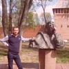 Стас, 32, г.Жуковский
