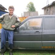 Анатолий, 61 год, Лев