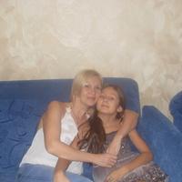 Татьяна, 43 года, Водолей, Нижний Новгород