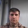 Андрей, 42, г.Донецк
