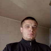 артем 28 Київ