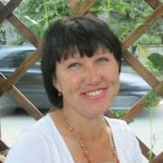 Татьяна 52 Николаев
