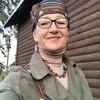 Наталья, 62, г.Калуга