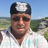 Vyacheslav, 42, Sudak