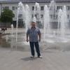 сергей, 50, г.Железноводск(Ставропольский)