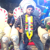 praful, 31, Mumbai