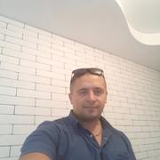 Саня 29 Харьков