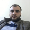 aram, 30, г.Ереван