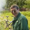 Valeriy Han, 73, Lida