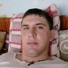 Andrei, 30, г.Дрокия