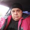 Андрей, 49, г.Ялта