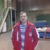 Виталий, 45, г.Брянск