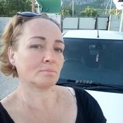 Клара, 54, г.Макеевка