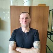 гена 34 Москва