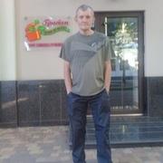 Олег 58 Николаев