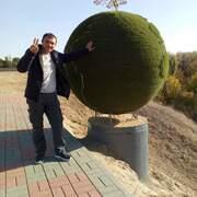 Миша, 34, г.Ахтубинск