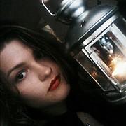 Анюта 23 года (Дева) Славянск-на-Кубани