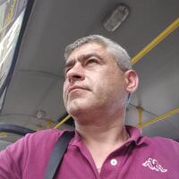 Олег, 45 лет, Лев, Нижний Новгород