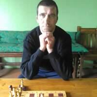 Александр, 30 лет, Рак, Брянск