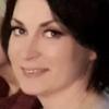 Татьяна, 40, г.Тамбов