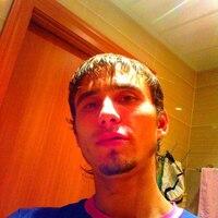 Danis, 30 лет, Водолей, Челябинск