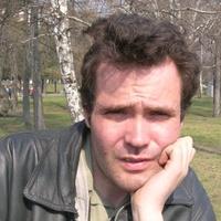 Андрей, 47 лет, Скорпион, Екатеринбург