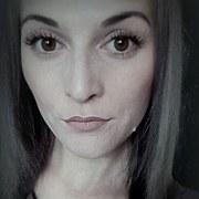 Анюта, 29, г.Абинск