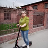 Лена, 52, г.Томск