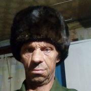 Знакомства в Бикине с пользователем Юрий 50 лет (Рыбы)