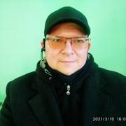 Сергей 49 Гомель