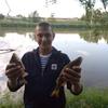 Денис, 32, г.Жуковский