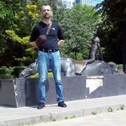 Дмитрий, 45, г.Колпино