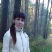 Мариша, 31, г.Боровичи