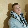 Виталий, 26, г.Климовичи
