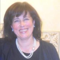Тамара, 52 года, Дева, Неаполь