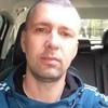Михаил Рубаник, 35, г.Сумы