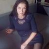 катерина, 35, г.Самара