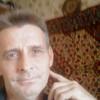 вячеслав федяев, 53, г.Ликино-Дулево