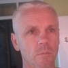 Пётр, 49, г.Варшава