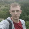 Иван, 31, Кривий Ріг