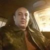 Ramin Muradzade, 41, г.Баку