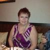 Ellada, 63, Rego Park