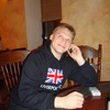 Арсений, 41, г.Москва