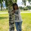 Лариса, 48, г.Набережные Челны