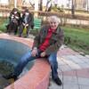 СЕРГЕЙ НИКОЛАЕВИЧ, 66, г.Нижневартовск